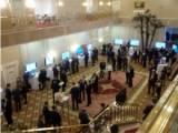 5 апреля 2017 года в г. Астана для дипломатического корпуса состоялся Форум по инвестиционной привлекательности Костанайской области.