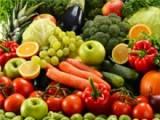 Сельскохозяйственная ярмарка состоится в Костанае